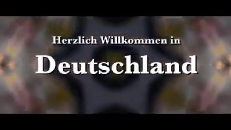 Hammer Video! Teilen! Stop NWO! Stop Rothschild und Soros! Ami go home!