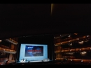 Реюнион в Мариинском главная встреча выпускников СПбГУ в 2018 году