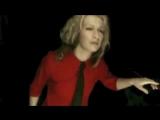 Apocalyptica - Path Vol. II