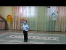 Яр Чаллы шәһәренең балалар бакчасында тәрбияләнүче сабыйлар менә дигән итеп татарча шигырьләр сөйлиләр!