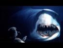 ФИЛЬМ УЖАСОВ ПРО АКУЛ - Глубокое синее море (1999)