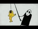 забавный ролик Про мастурбацию xDD