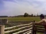 Самое ржачное видео в мире, короткие ролики Прикольные и смешные видеоролики.mp4