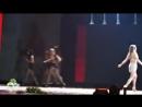 Ани Лорак Попурри на бис ПРЕМЬЕРА шоу DIVA Сыктывкар 18 января 2018
