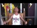 Решил опробовать максимальный уровень на электрическом стуле - YouTube