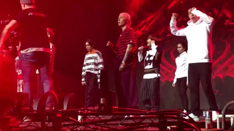 Ninety one-Ayama _ New Year Grant Concert_HD
