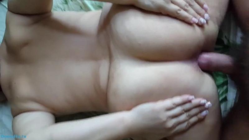 развел соседку на секс пока муж на работе бестии расплетают косы