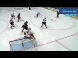 NHL_19.11.2017_FLA@ANA ru (1)-003