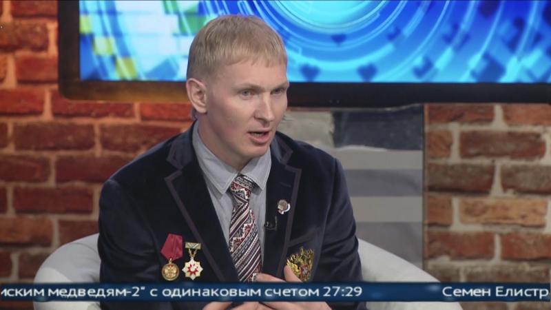 Как допинг-офицеры Александра Давидовича дома не застали?