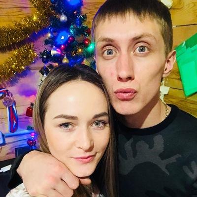 Екатерина Прозорова-Шерстнёва
