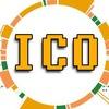 Подборка ICO