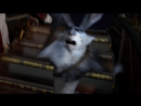 Хранители снов Rise of the Guardians 2012 1080p
