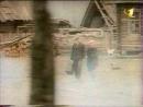 Вечный зов. Новая версия (1973-1983) VHSRip 8 серия