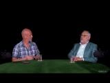 Разведопрос - М Л. Хазин о пенсионной реформе...