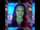 My kind of woman <3 | gamora