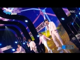 OTHER 07.07.2018 BTOB - I Can't Live Without You (Special Edit Ver.) @ Show Music Core