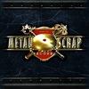 METAL SCRAP RECORDS INC.