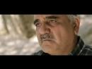 Sardor Mamadaliyev - Hech qachon