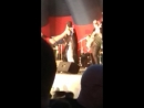 концерт кавер - группы K.E.L.L Y