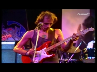 Dire Straits - Where You Think You Going _Rockpalast -79 ~ HD_ ( 480 X 854 ).mp4