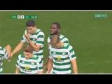 Edouard 2-0 Livingston