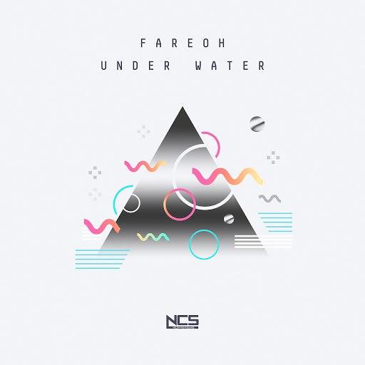 Fareoh альбом Under Water