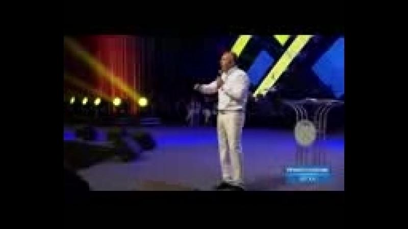 Владимир Мунтян - Разрушение родовогопроклятья