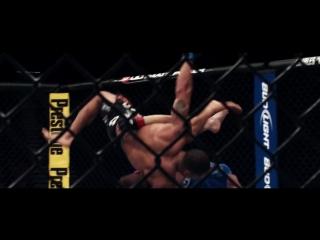 UFC опубликовал видеоанонс боя Нурмагомедов-Фергюсон
