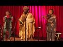 Kamasi Washington performing The Space Travelers Lullaby live on KCRW