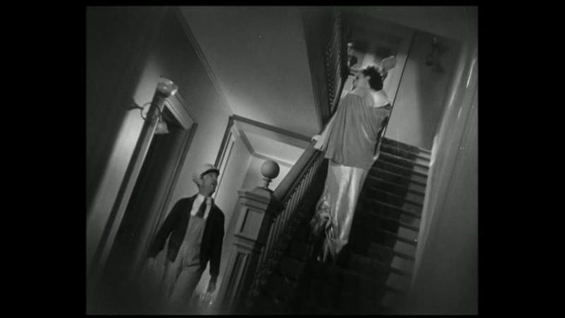 Ранние американские авангардные фильмы 1894-1941. Диск 5.2 Изображение столицы (Открытие Нью-Йорка)