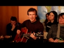John Frusciante - Past Recedes (Олег Сидоркин)