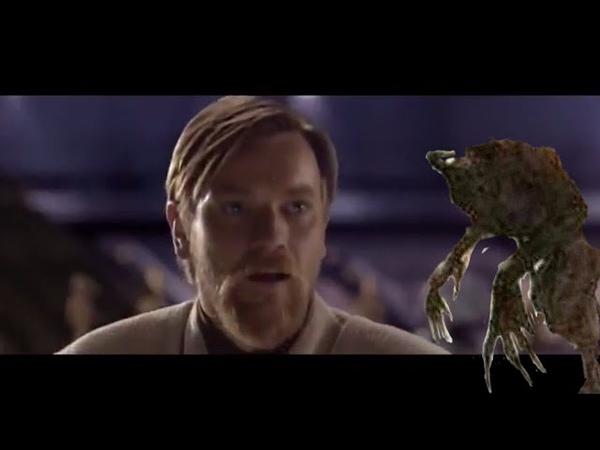 Apyr meme compilation
