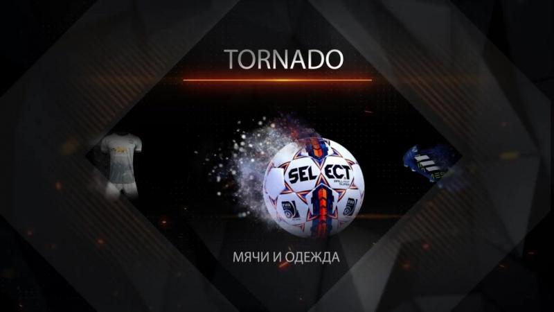 Football-tornado.ru