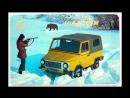 ЛуАЗ-969 Волынь История о Гадком утёнке который чуть не превратился в Лебедя!