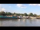 River Thames 5