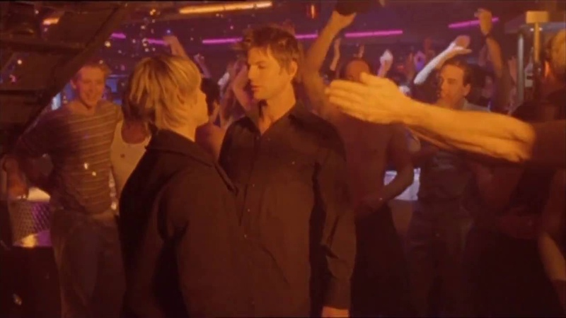 QAF 311 Part 23 The backroom is re opened boys