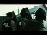 Каспийский Груз feat. Loc-Dog - Греет (VIDEO 2018) #каспийскийгруз #locdog