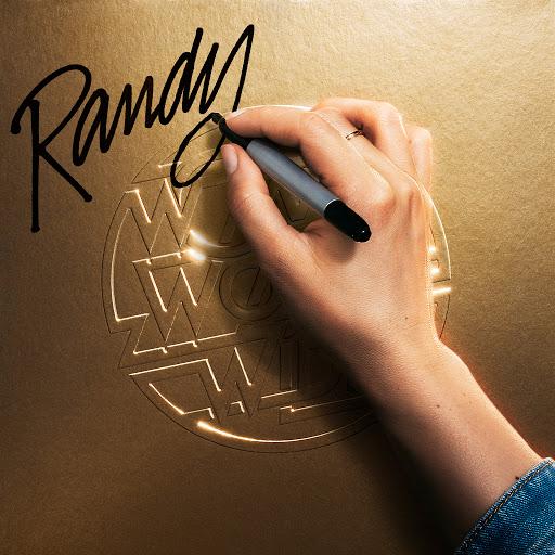 Justice альбом Randy (WWW)
