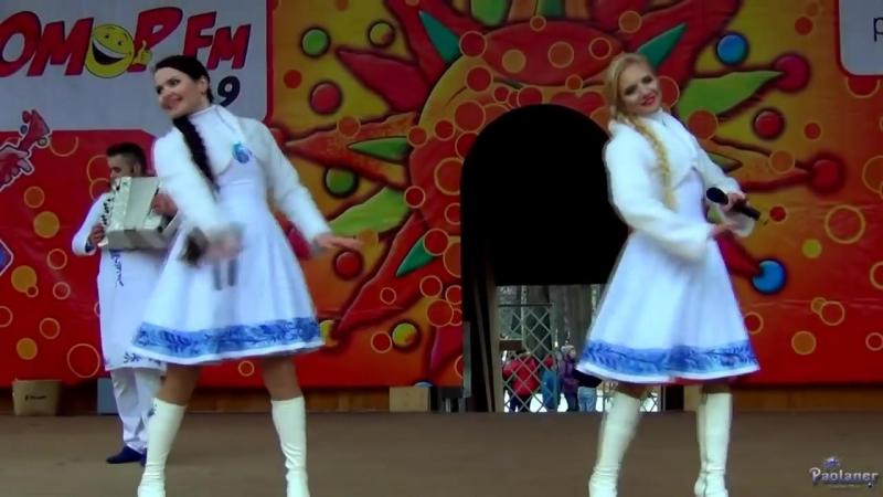 Шёл казак на побывку домой русская народная песня