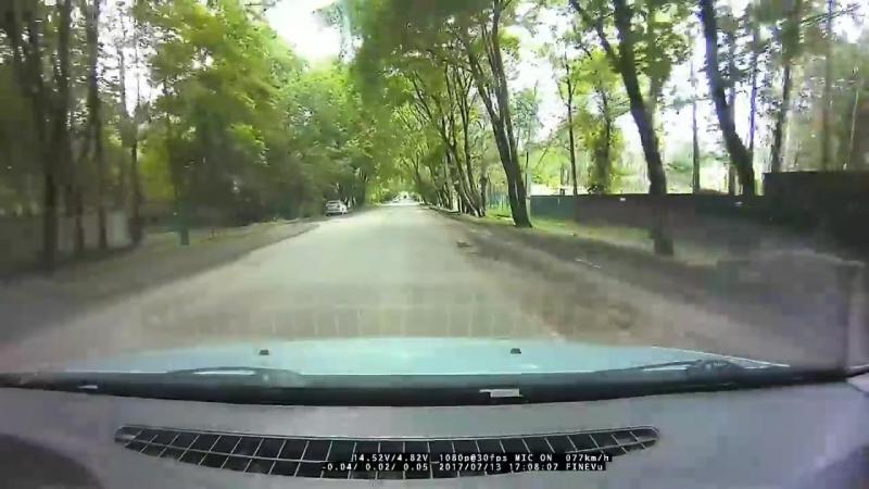 18 мат Таксист забыл клиента на посту ДПС, разговор с диспетчером.mp4