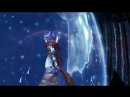 Tera Online - РАН и другие приключения Tera tera teraonline tera_online Тера В_гостях_у_Фуки fuukahouse stream