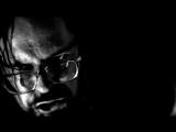 The Black Dahlia Murder - Kings of the Night World (2018) (Death Metal)