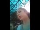 Елизавета Есенина Live