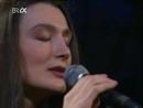 Азиза Мустафа-заде - Jazzwoche Burghausen 2002 Бакинский джаZZ