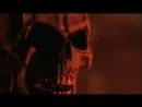 Smertelqnaya_bitva__Smertnyj_boj__Mortal_Kombat-2208_(anwap)