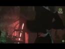 [VIDEO] Минзи - Superwoman на 24HoursofReality 171205 часть 1