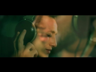Giorgi vardosanidze Dato Kenchiashvili - Landebs [Official Video]