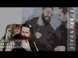 EMMERDALE: Аарон и Роберт | 16 серия | субтитры