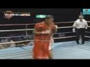 Samie_zhestkie_boi_bez_pravil-_Lethvei_khmerskii_boks-_Boi_bez_perchatok