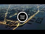 Eminem &amp New World Sound - Till I Breathe (BURNOUT Mashup)